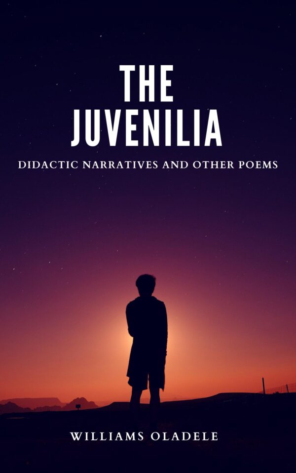 The Juveniilia