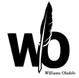 Williams Oladele