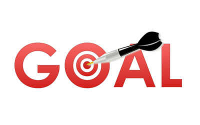 On setting goals: few things you should know